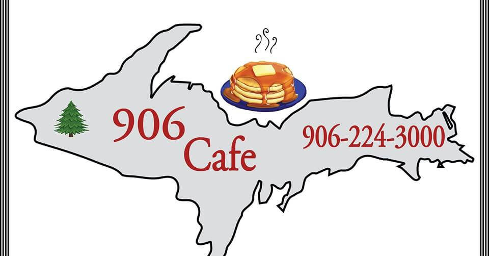 906-Cafe-compressor