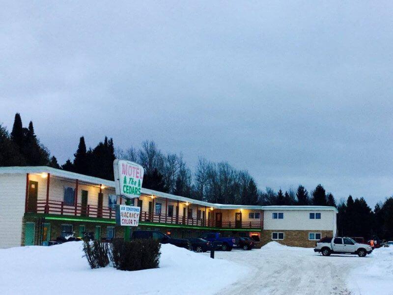 Cedars-Motel-compressor