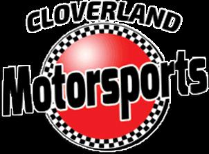 Cloverland-motor-sports-compressor