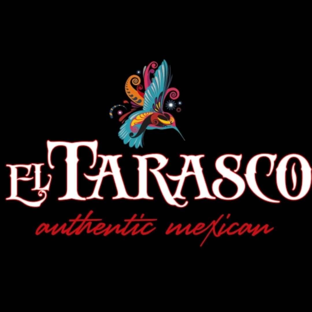 El Tarasco