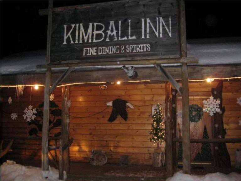 Kimball-Inn-compressor