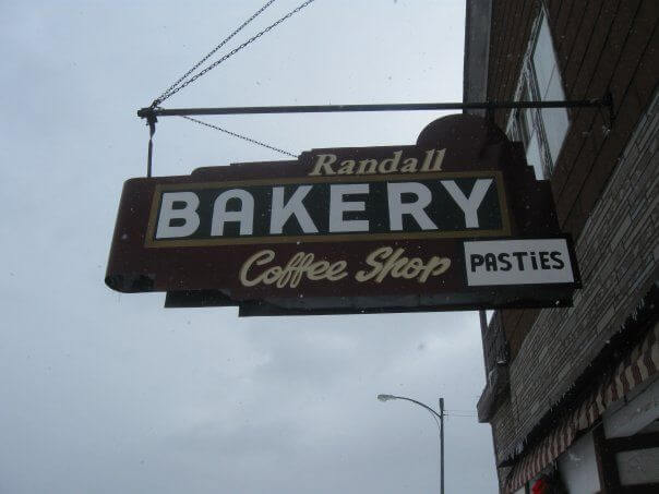 Randall-Bakery-and-Coffee-Shop-compressor