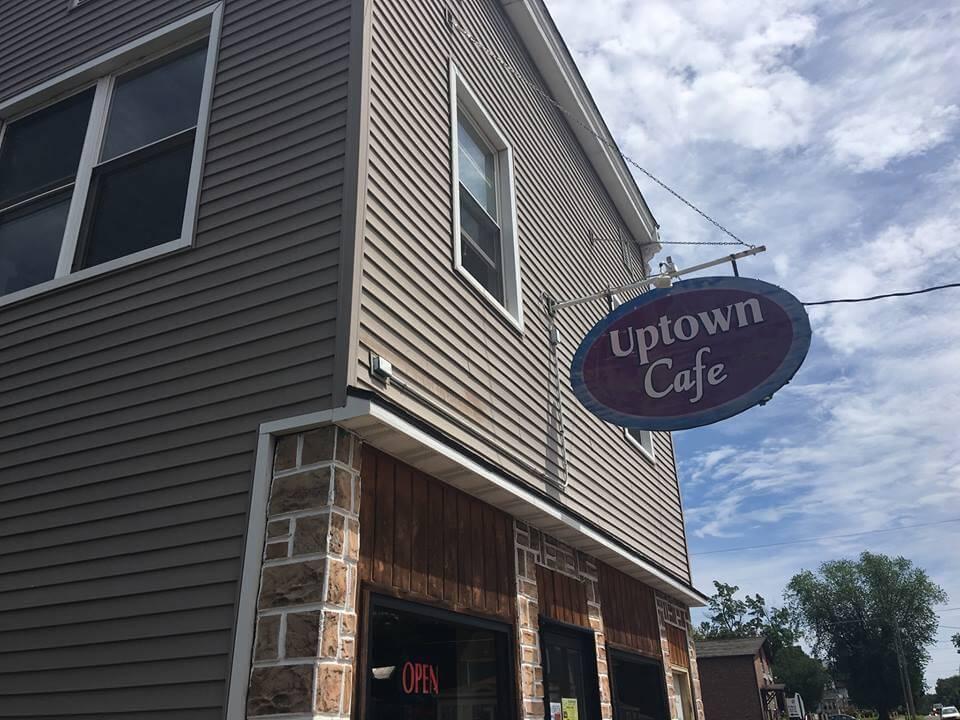 Uptown-Cafe-compressor