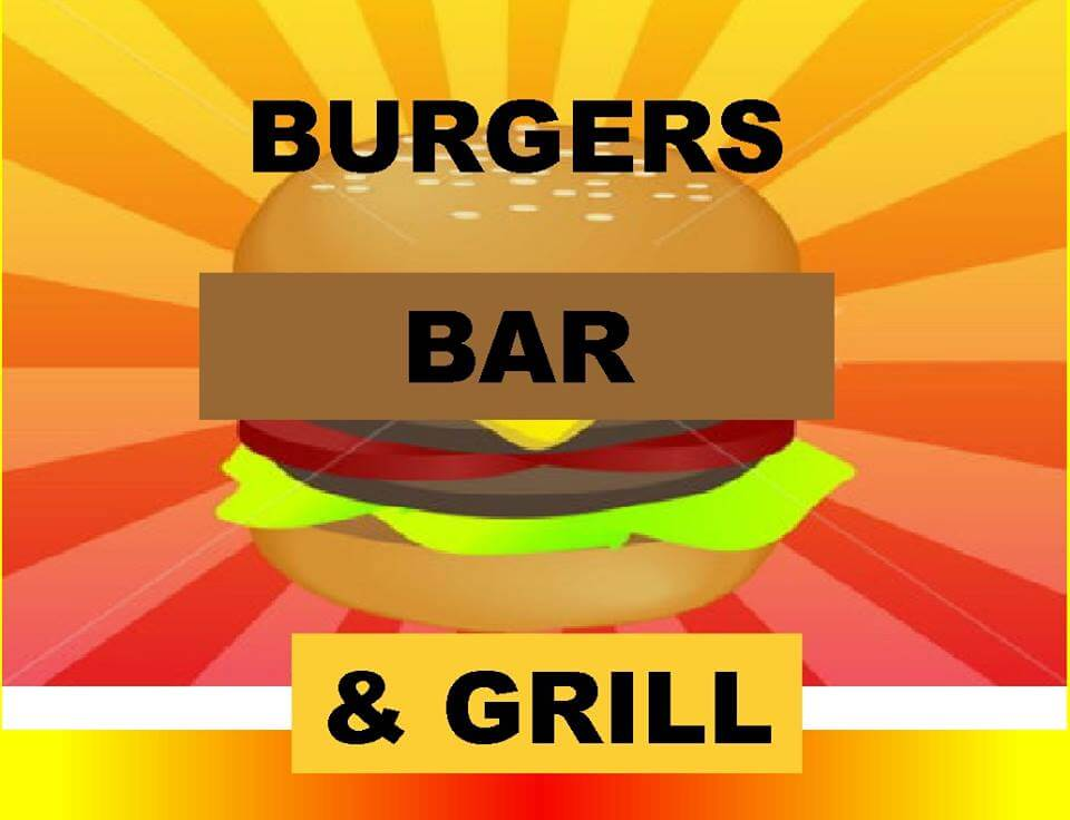 burgers-bar-and-grill-compressor