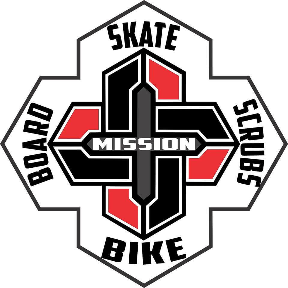 mission-skate-shop-compressor