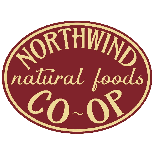 northwind-natural-food-coop-compressor
