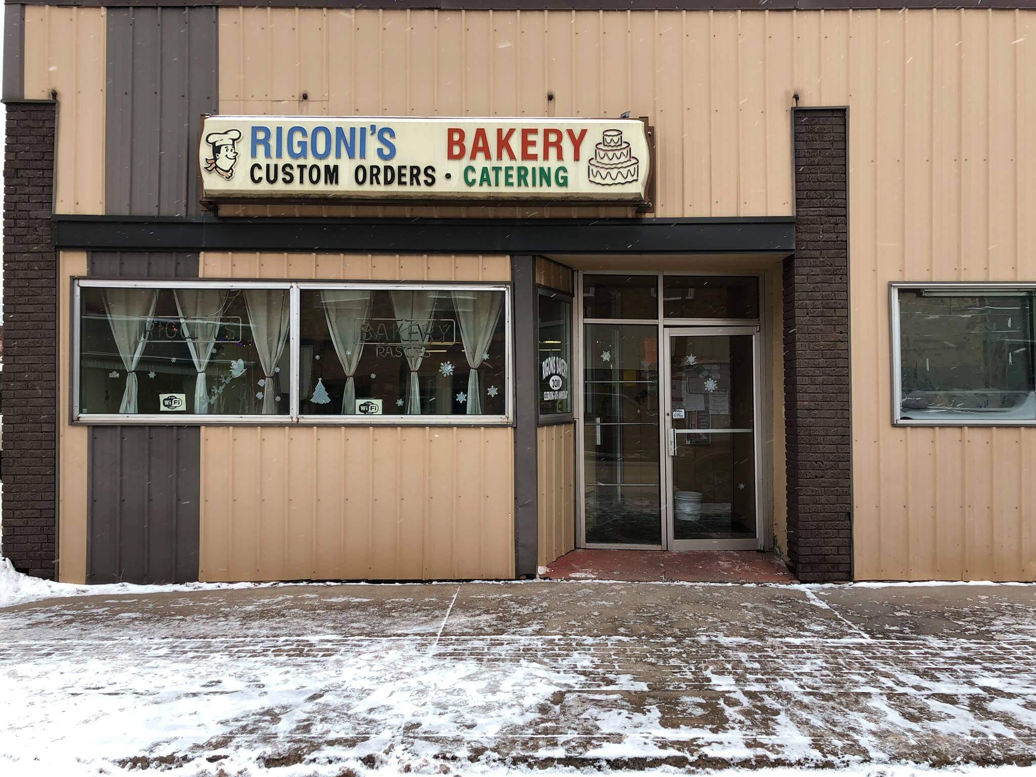 rigonis-bakery-compressor