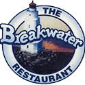 Breakwater-Resturant-compressor