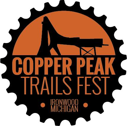 Copper-Peak-Trails-Fest-compressor