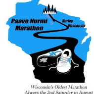 Paavo-Nurmi-Marathon-and-pursuit-compressor