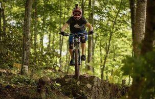 Whitecap-Mountain-bike-trails-compressor