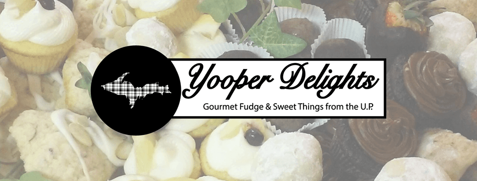 Yooper-Delights-compressor (1)