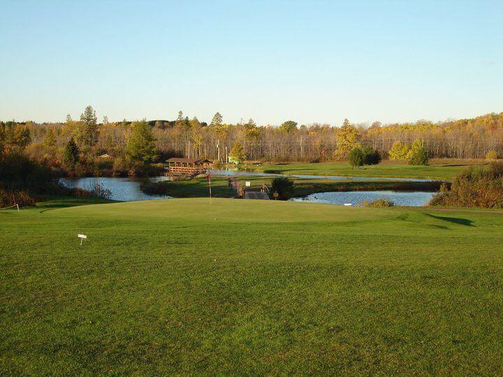 eagle-golf-course-compressor