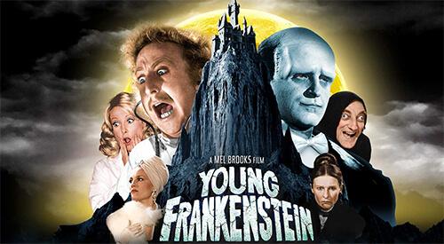 YoungFrankenstein_Slider