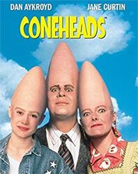 Coneheads_small