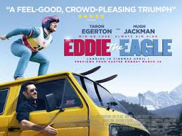 Eddie-movie