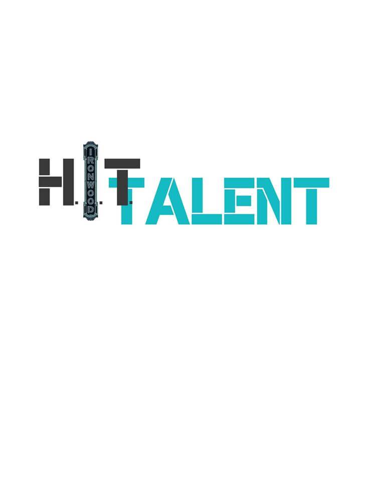 HIT Talent show