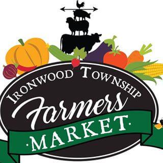 Ironwood Township Farmers Market