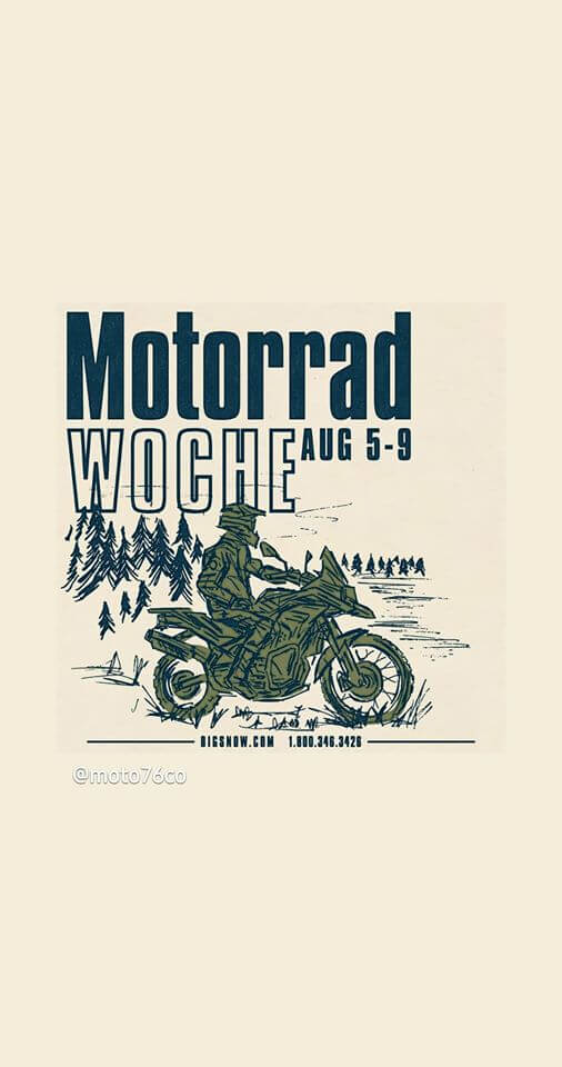 Indianhead Motorrad Wo Che