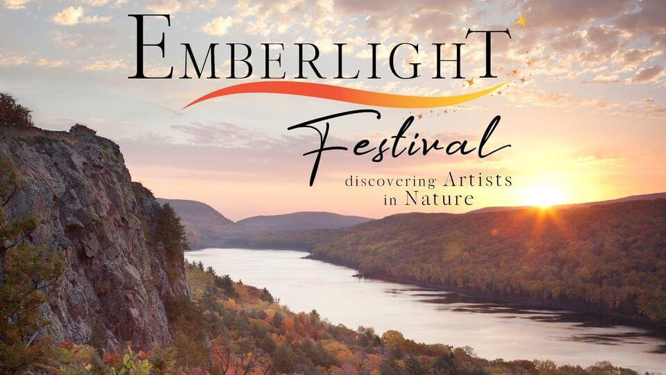 emberlight festival