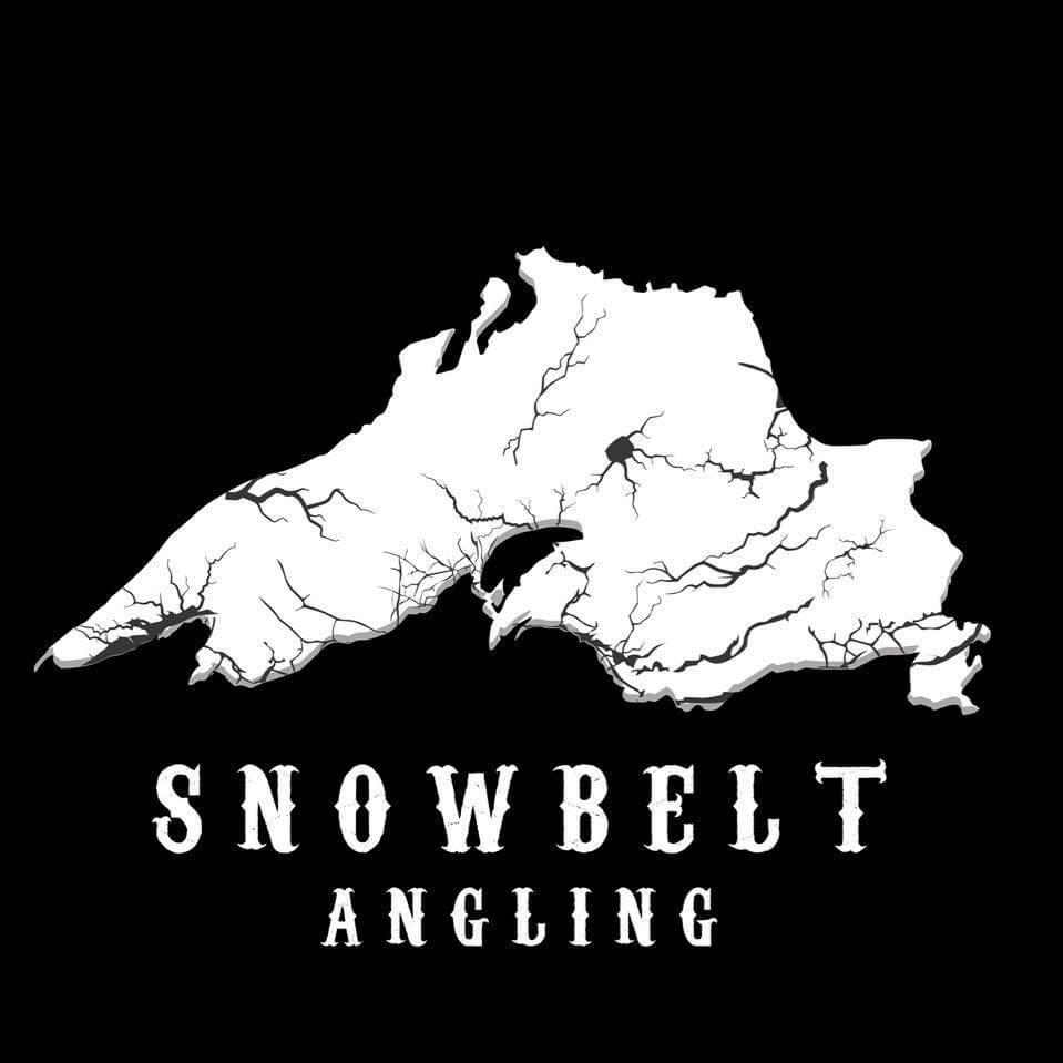 Snowbelt Angling